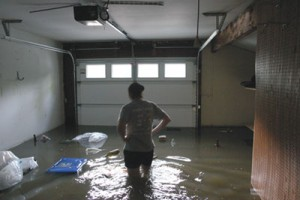 san diego water damage repair