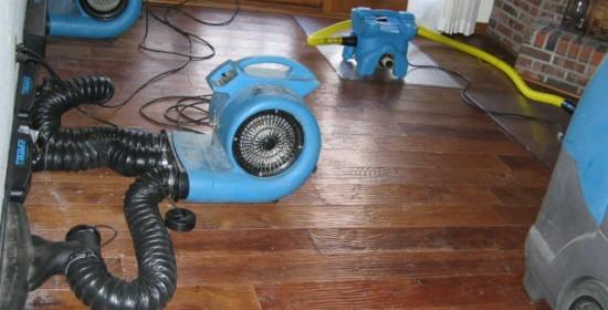 san-diego-water-damage-repair