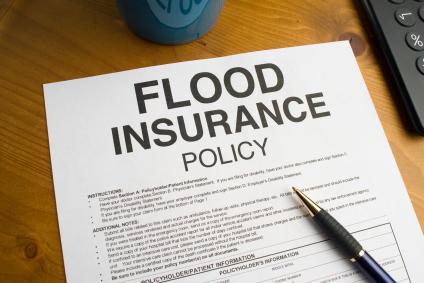 san-diego-water-damage-insurance